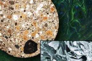 Những phát minh thời cổ đại khiến khoa học hiện đại 'bó tay'