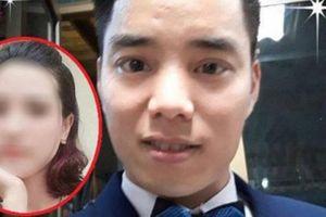 Trải lòng của người vợ nghi phạm sát hại chị dâu trong khách sạn
