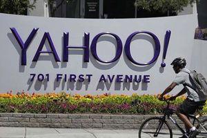 Liệu bạn có thể nhận đến 8,75 triệu đồng tiền bồi thường từ Yahoo?