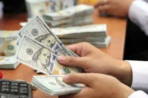 Vụ bị phạt 90 triệu đồng khi đổi 100 USD: Luật sư phân tích