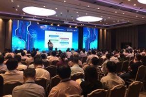 Doanh nghiệp Việt hiện thực hóa tiềm năng thị trường IoT