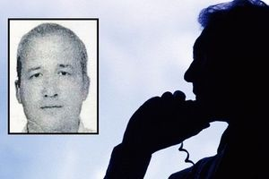 Gọi điện cho cảnh sát hơn 45 nghìn lần vì cô đơn, người đàn ông đối mặt án tù