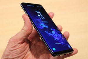 Samsung có thể trang bị công nghệ pin 'siêu bền' cho Galaxy Note 10