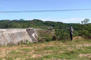 4 ngày xảy ra 3 trận động đất tại huyện vùng cao Quảng Nam