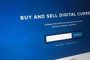 Hai hãng tiền mã hóa lớn hợp sức thúc đẩy đồng USD Coin