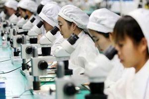 Góc nhìn đặc biệt trong 'chiến tranh' thương mại Mỹ - Trung