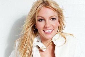 'Công chúa nhạc Pop' Britney Spears kỷ niệm 20 năm ra mắt 'Baby One More Time'