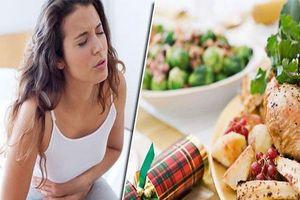 Sai lầm khi bị ngộ độc thực phẩm có thể gây chết người