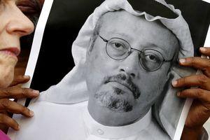 Vụ Jamal Khashoggi: Tiết lộ động trời về nơi giấu xác nhà báo bị sát hại
