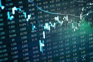Doanh thu và lợi nhuận của các doanh nghiệp Mỹ tăng chậm lại