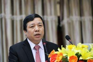 Nâng cao năng suất chất lượng: Kinh nghiệm thực tiễn từ các doanh nghiệp tỉnh Bắc Ninh