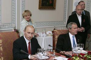 'Bếp trưởng của Putin' ra lệnh khử người chống đối?