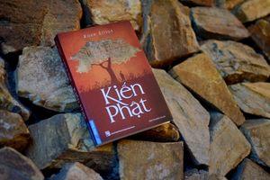 Kiến Phật – Hành trình tìm chốn an bình cho tâm hồn
