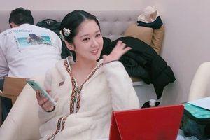 Vì sao nữ diễn viên xinh đẹp Jang Nara đến giờ vẫn 'lẻ bóng'?