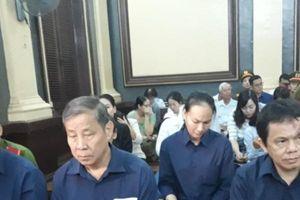 Phúc thẩm đại án tại TrustBank: CB yêu cầu Phương Trang hoàn trả hơn 9.400 tỷ đồng