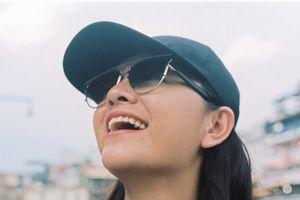 Phạm Quỳnh Anh lần đầu lên tiếng sau tuyên bố ly hôn