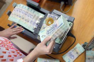 Nghệ An: Thu ngân sách nhà nước 9 tháng đầu năm ước đạt 9.272 tỷ đồng