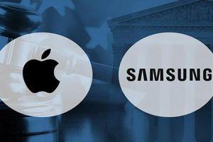 Italy xử phạt 2 đại gia công nghệ Apple và Samsung