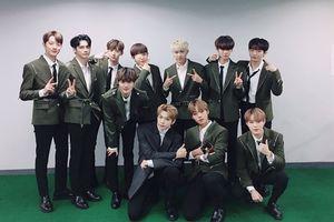 Fan Wanna One đồng loạt thả phẫn nộ vì Mnet thẳng thừng bỏ bê nhóm để… chăm sóc cho IZone