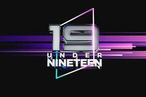 Under 19: Chương trình sống còn mới sẽ soán ngôi Produce 101?