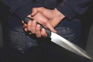 Cà Mau: Nghi vấn 2 người tử vong vì liên quan đến tình ái