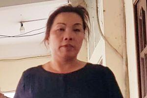 Bắt tạm giam nữ tài xế BMW gây tai nạn kinh hoàng ở ngã tư Hàng Xanh