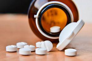 Bộ Y tế: Đình chỉ lưu hành thuốc tim mạch Pasapil vì chưa đạt chất lượng