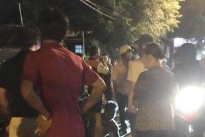 Đắk Lắk: Nam thanh niên bị đánh tử vong nghi có biểu hiện bệnh tâm thần