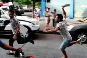 TP HCM: Chủ quán đâm chết người chỉ vì mâu thuẫn nhỏ