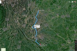 Cảnh giác dịch tả lợn Châu Phi áp sát biên giới Việt Nam