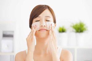 6 nguyên tắc không được bỏ qua khi chăm sóc da mùa mưa