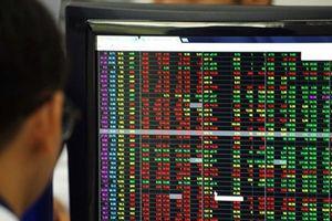 Mua ròng lớn, nhà đầu tư ngoại vẫn 'ôm' 23,6 nghìn tỷ đồng chờ giải ngân