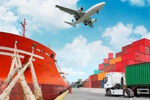 7 nhóm hàng xuất khẩu sang Hoa Kỳ đạt trên 1 tỷ USD