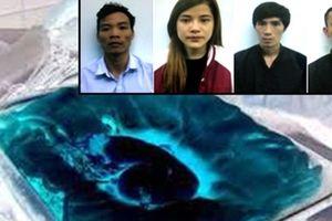 Thông tin thêm về 2 vụ án lừa đảo và môi giới mua, bán thận tại Hà Nội