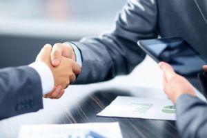 Đáp ứng yêu cầu về bảo đảm cạnh tranh trong đấu thầu