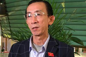 Cuộc chiến thương mại Mỹ - Trung: Ngoài tác động, vẫn có cơ hội cho Việt Nam