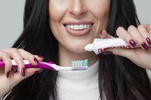 Phát hiện mới: Nếu không muốn bị ung thư, hãy đánh răng thường xuyên