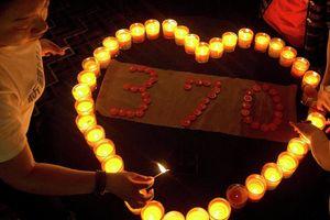 Nhà điều tra Pháp phát hiện chi tiết mới liên quan sự mất tích bí ẩn của MH370