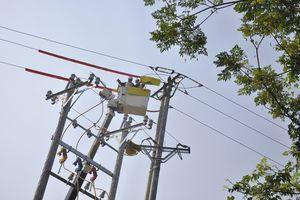Áp dụng công nghệ trong sửa chữa điện