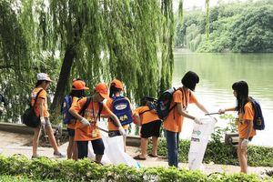 Hà Nội: Bền bỉ tuyên truyền, đưa Quy tắc ứng xử vào đời sống