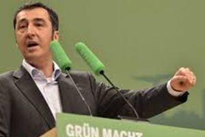 Châu Âu: Đảng Xanh hồi sinh?