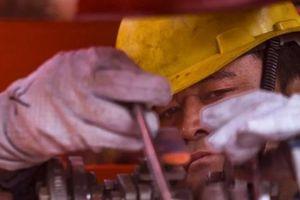 Kinh tế Trung Quốc sẽ còn trở nên tồi tệ hơn nữa
