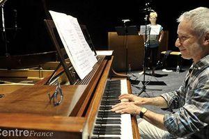 Thưởng thức các tuyệt phẩm của Chopin tại Hà Nội vào dịp cuối tuần