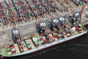 Samsung SDS và Ngân hàng ABN AMRO kết nối 2 nền tảng blockchains khác nhau tại cảng Rotterdam