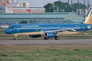 Đề xuất mới về giá vé máy bay