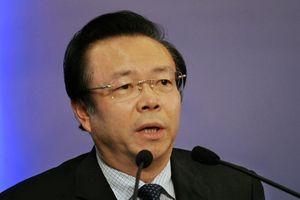 Quan tham Trung Quốc có 120 căn hộ, 100 tình nhân, 3 tấn tiền