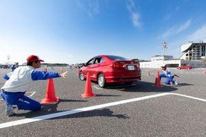 Honda Việt Nam thắng giải lái xe an toàn tại Nhật Bản