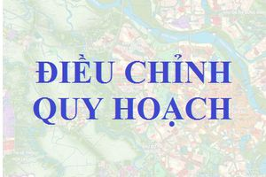 Hà Nội: Duyệt điều chỉnh cục bộ quy hoạch tại phần đất thành lập Cụm Công nghiệp làng nghề xã Dị Nậu, Chàng Sơn