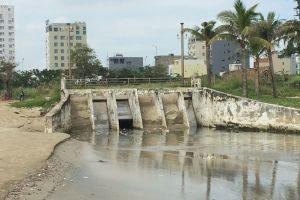Phát triển nóng du lịch, Đà Nẵng chạy đua chỉnh sửa hạ tầng