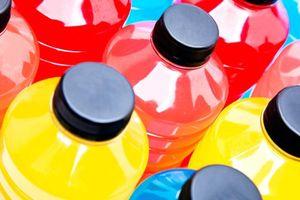 8 món ăn, đồ uống gây hại răng hơn cả kẹo bánh